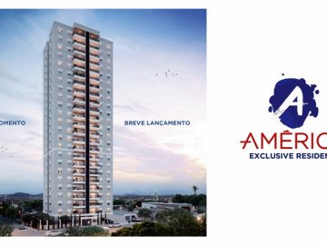 America Exclusive Residence